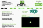 iMAGISTA || Agence de Communication Audiovisuelle | Production de Films Publicitaires . Vidéo Publicitaire . Production video Entreprise . Film Entreprise . Realisation Audiovisuelle Film Marketin...